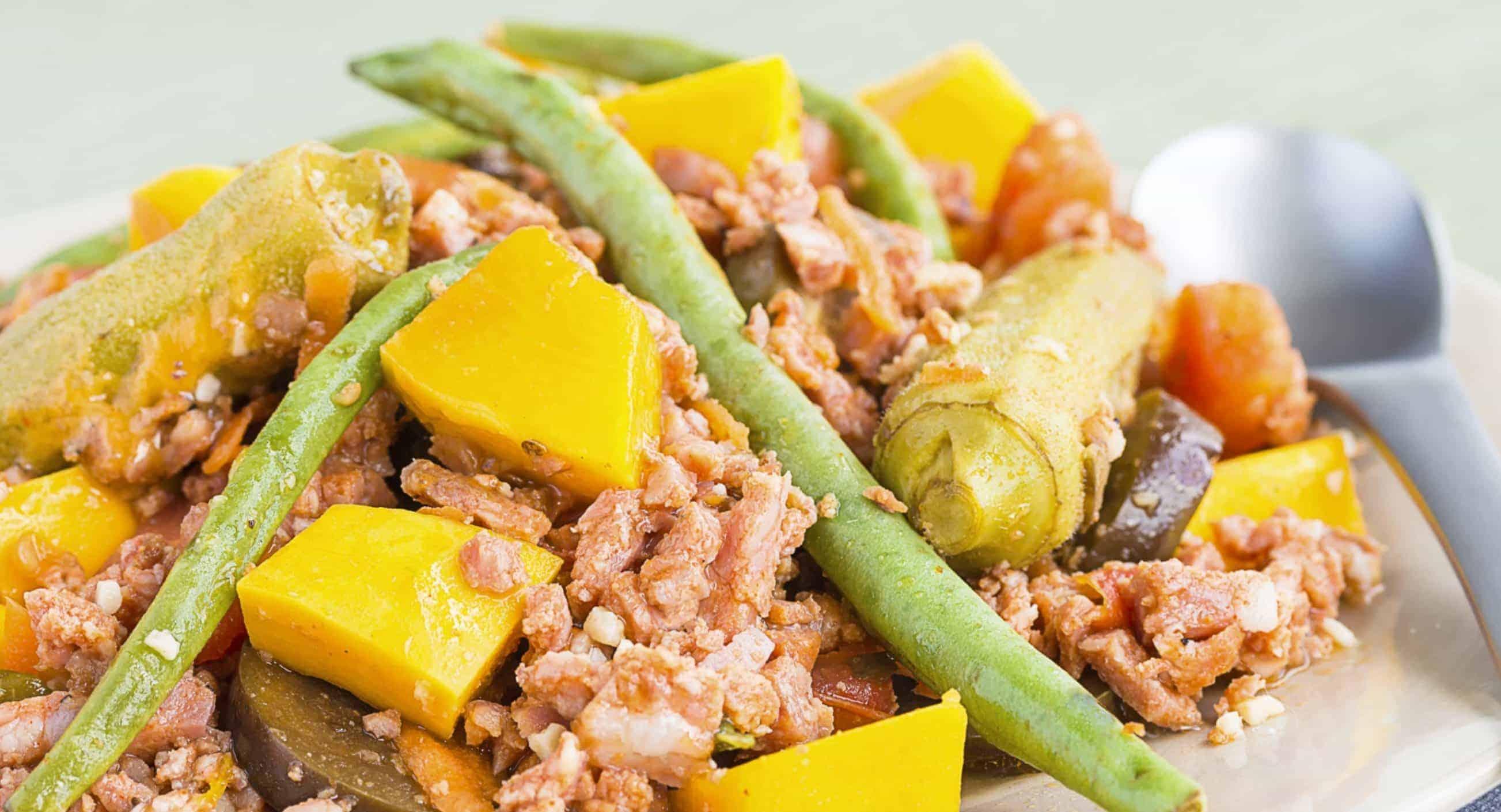 Filipino Top Ten Recipes - Pinoy top Ten cooking Videos